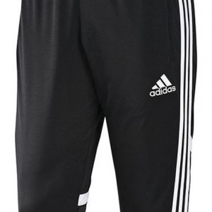 Spodnie 3/4 adidas Condivo 14 G81789 Rozmiar XL (188cm)