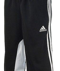 Spodnie 3/4 adidas Junior Tiro 11 O07655 Rozmiar 140