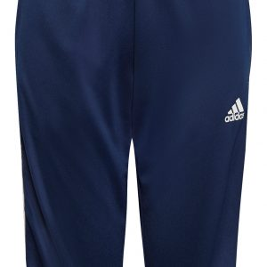 Spodnie 3/4 adidas Junior Tiro 21 GK9664 Rozmiar 128