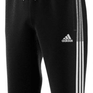 Spodnie 3/4 adidas Junior Tiro 21 GM7373 Rozmiar 176