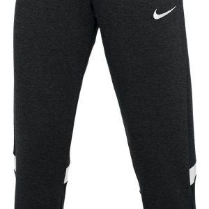 Spodnie Nike Strike 21 Fleece CW6336-010 Rozmiar S (173cm)