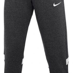 Spodnie Nike Strike 21 Fleece CW6336-011 Rozmiar M (178cm)