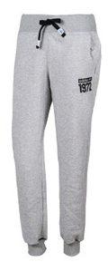 Spodnie damskie adidas M69919 Rozmiar 34