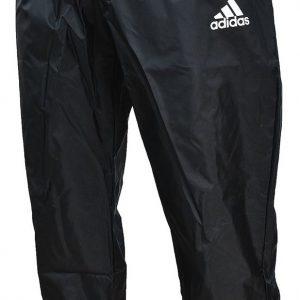 Spodnie przeciwdeszczowe adidas Core 11 V39441 Rozmiar 6