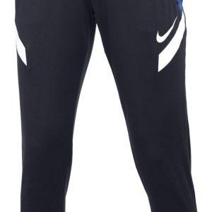 Spodnie treningowe damskie Nike Strike 21 CW6093-451 Rozmiar L (173cm)