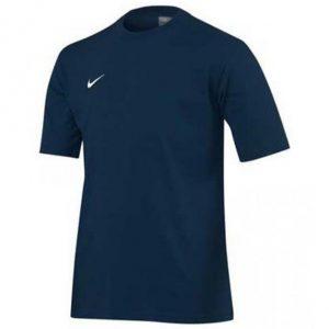T-shirt Nike Junior 329321-451 Rozmiar M (137-147cm)