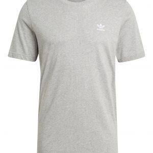 T-shirt adidas Essential GN3414 Rozmiar S (173cm)