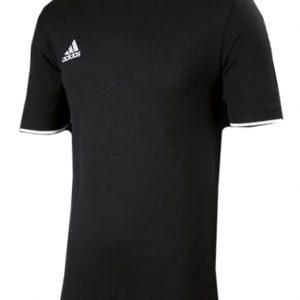 T-shirt adidas Junior Core V39413 Rozmiar 140
