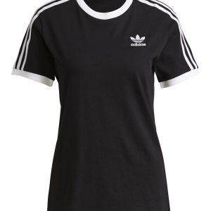 T-shirt damski adidas 3 Stripes GN2900 Rozmiar 32
