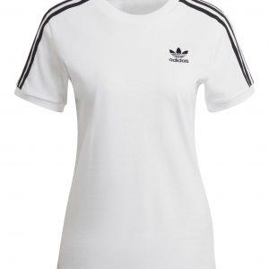 T-shirt damski adidas 3 Stripes GN2913 Rozmiar 34