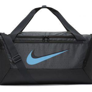 Torba Nike Brasilia S CU9653-070 Rozmiar S