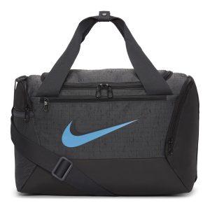 Torba Nike Brasilia XS CU9521-070 Rozmiar XS