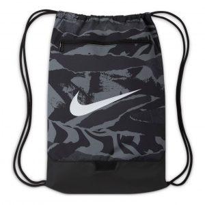 Worek na buty Nike Brasilia CU9646-010