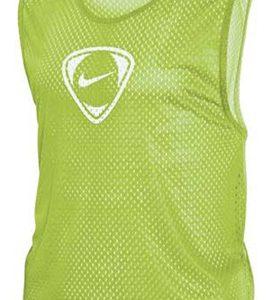 Znacznik treninngowy Nike 119878-311 Rozmiar Senior L-XL