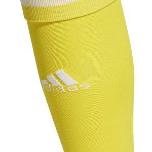 Getry adidas Team Sleeve 18 FR7115 Rozmiar 34-36