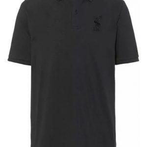 Koszulka Polo Nike Liverpool FC CZ2784-010 Rozmiar M (178cm)