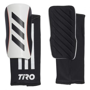 Ochraniacze adidas Tiro Shinguard League GK3534 Rozmiar XS (120-140cm)