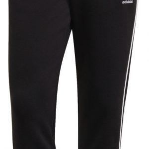 Spodnie adidas 3-stripes GN3458 Rozmiar S (173cm)