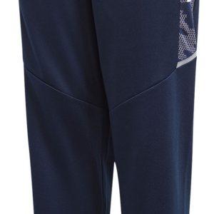 Spodnie adidas Junior Condivo 21 Track GK9574 Rozmiar 128