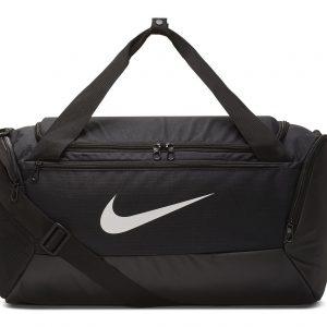 Torba Nike Brasilia S BA5957-010 Rozmiar S