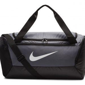 Torba Nike Brasilia S BA5957-026 Rozmiar S