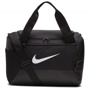Torba Nike Brasilia XS BA5961-010 Rozmiar XS