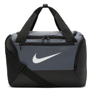 Torba Nike Brasilia XS BA5961-026 Rozmiar XS