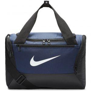 Torba Nike Brasilia XS BA5961-410 Rozmiar XS