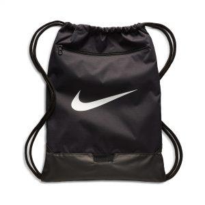 Worek na buty Nike Brasilia BA5953-010