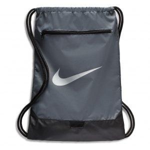 Worek na buty Nike Brasilia BA5953-026