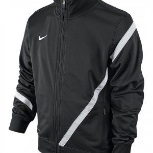 Bluza Nike Junior Competition 12 447384-010 Rozmiar M (137-147cm)