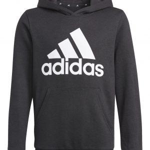 Bluza z kapturem adidas Junior Essentials GN4027 Rozmiar 140