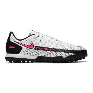 Buty Nike Junior Phantom GT Academy TF CK8484-160 Rozmiar 33.5
