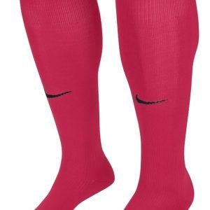 Getry Nike Park IV 507815-640 Rozmiar XS: 30-34