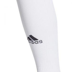 Getry adidas Adisock 21 GN2991 Rozmiar 40-42