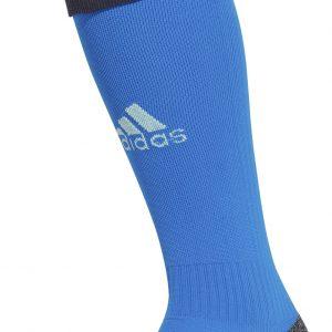 Getry adidas Adisock 21 H18882 Rozmiar 37-39
