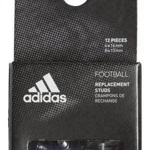 Kołki ceramiczne adidas World Cup FJ6353