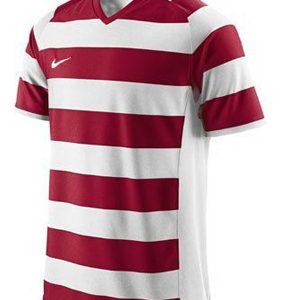 Koszulka Nike Junior Hoop II 358031-648 Rozmiar L (147-158cm)