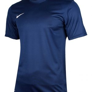 Koszulka Nike Park V 448209-410 Rozmiar M (178cm)