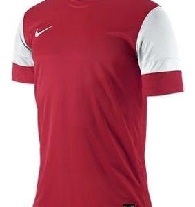 Koszulka Nike Trophy 413138-641 Rozmiar L (183cm)