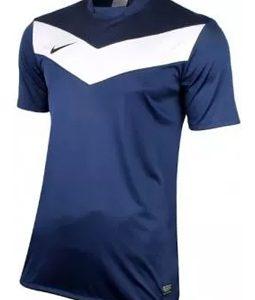 Koszulka Nike Victory 413146-411 Rozmiar M (178cm)