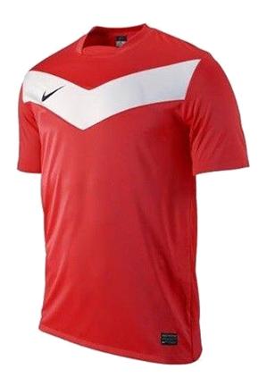 Koszulka Nike Victory 413146-641 Rozmiar XXL (193cm)