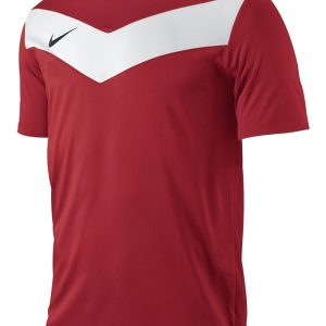 Koszulka Nike Victory 413146-657 Rozmiar XL (188cm)