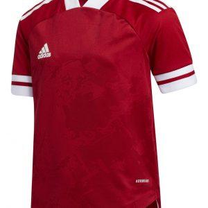 Koszulka adidas Junior Condivo 20 FT7254 Rozmiar 164