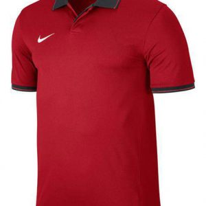 Koszulka polo Nike Squad 14 588461-657 Rozmiar XL (188cm)