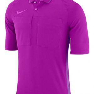 Koszulka sędziowska z krótkim rękawem Nike Dry AA0735-551 Rozmiar M (178cm)