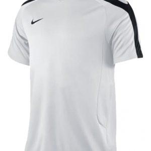 Koszulka treningowa Nike Junior Competition 11 411824-100 Rozmiar M (137-147cm)