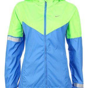 Kurtka damska Nike Vapor 465557-403 Rozmiar M (168cm)