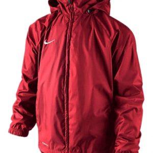 Ortalion Nike Junior Foundation 12 447421-648 Rozmiar M (137-147cm)