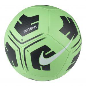Piłka Nike Park Team CU8033-310 Rozmiar 4